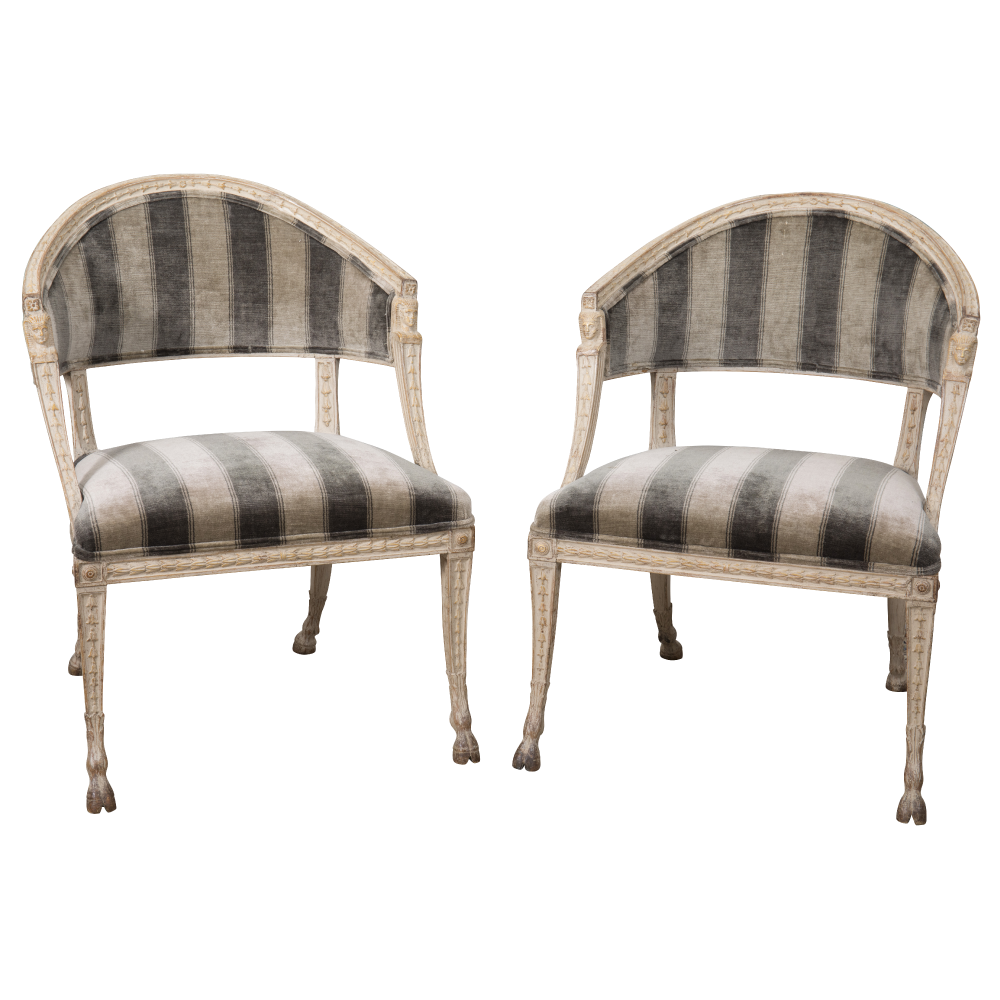 HOME_PAGE_CHAIRS_1