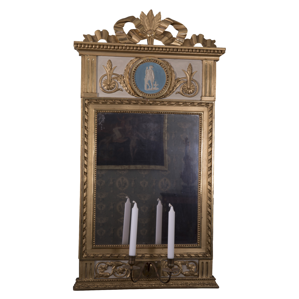 ITEM_PAGE_MIRROR_CANDLE