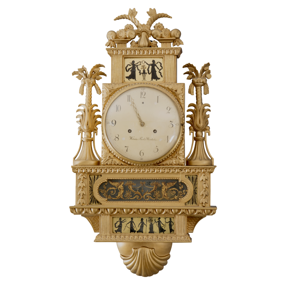ITEM_PAGE_WALL_CLOCK